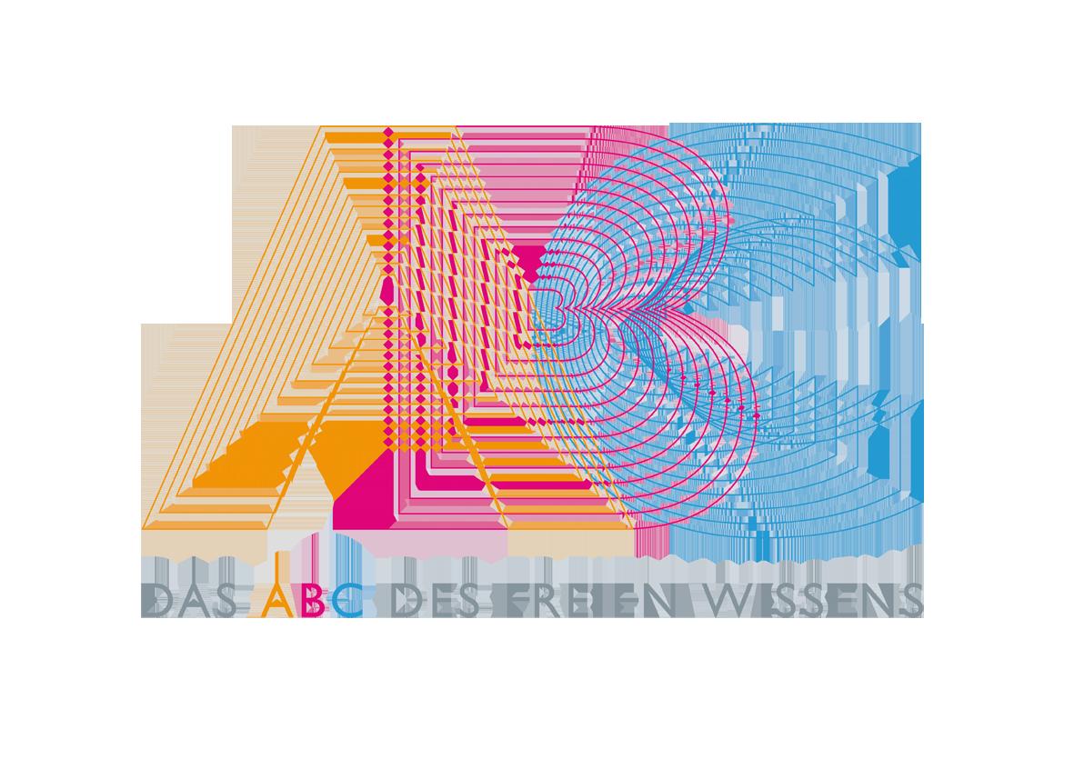 ABC-freies-Wissen