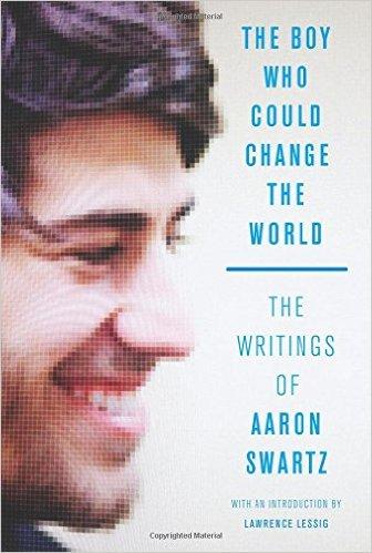 Aaron_Swartz-Buch