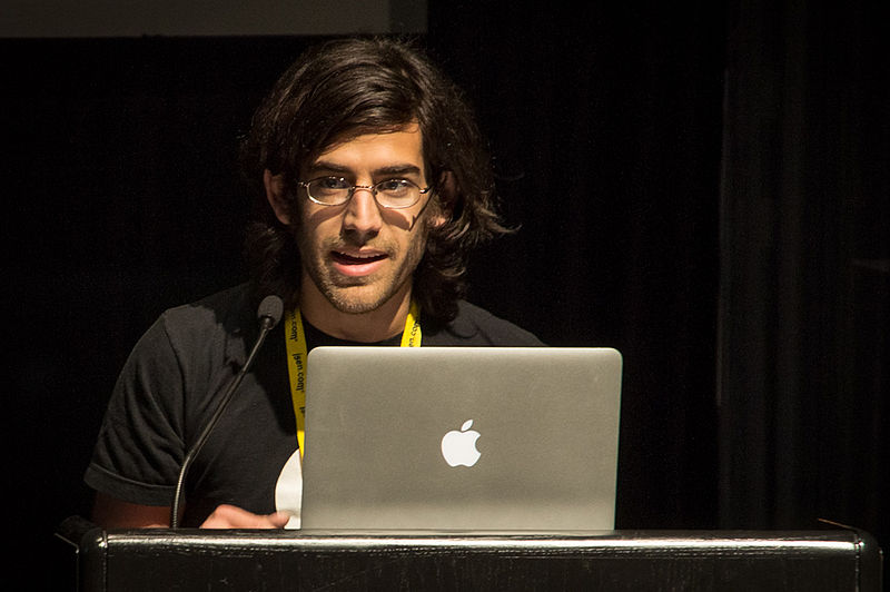Aaron_Swartz_-_Freedom_to_Connect_conference