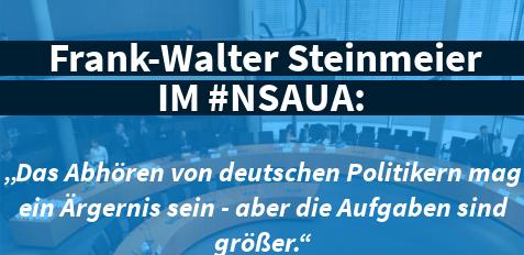 nsaua-steinmeier2