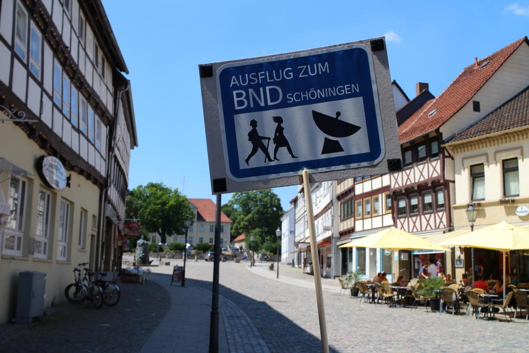 Ausflug-BND-Schoeningen001