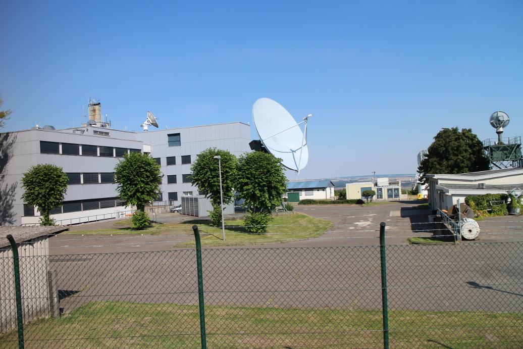 Ausflug-BND-Schoeningen006