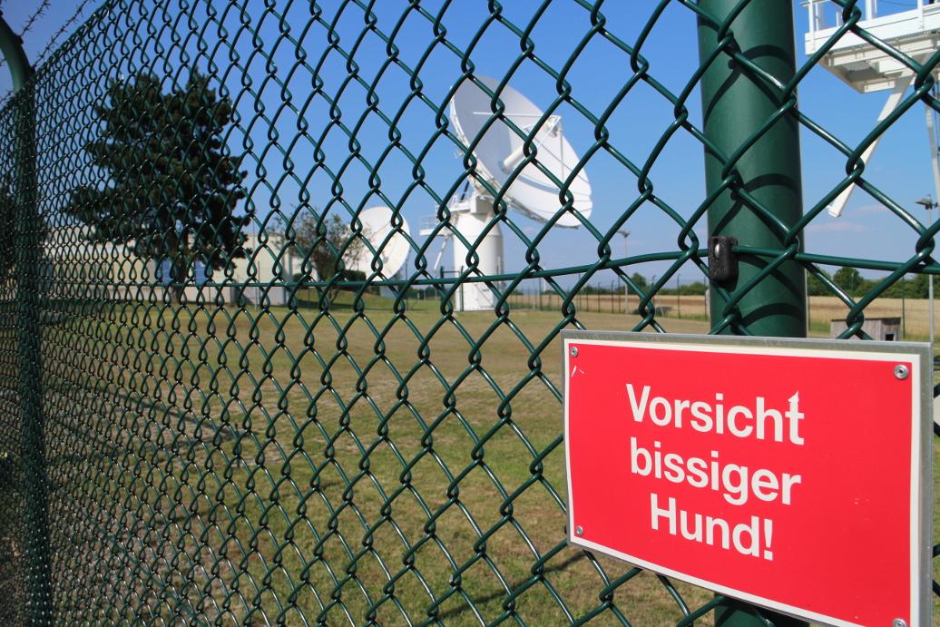 Ausflug-BND-Schoeningen007