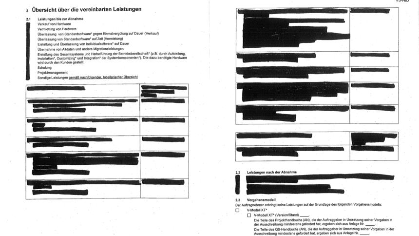 """Suchergebnisse für """"CSC"""" – netzpolitik.org"""