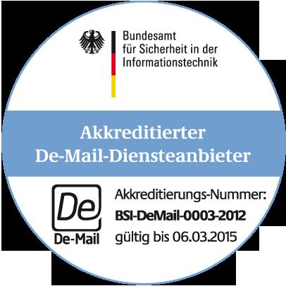 BSI-DeMail-0003-2012-RGB