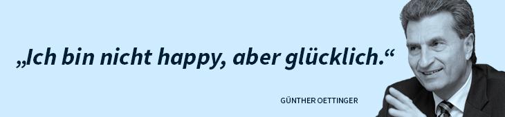 Banner_Zitat_Oettinger_730_170