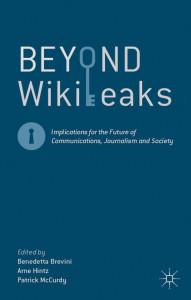 BeyondWikiLeaks_Cover