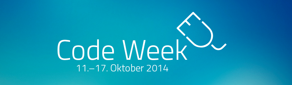codeweek-small