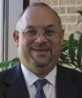 Professor Brian Owsley