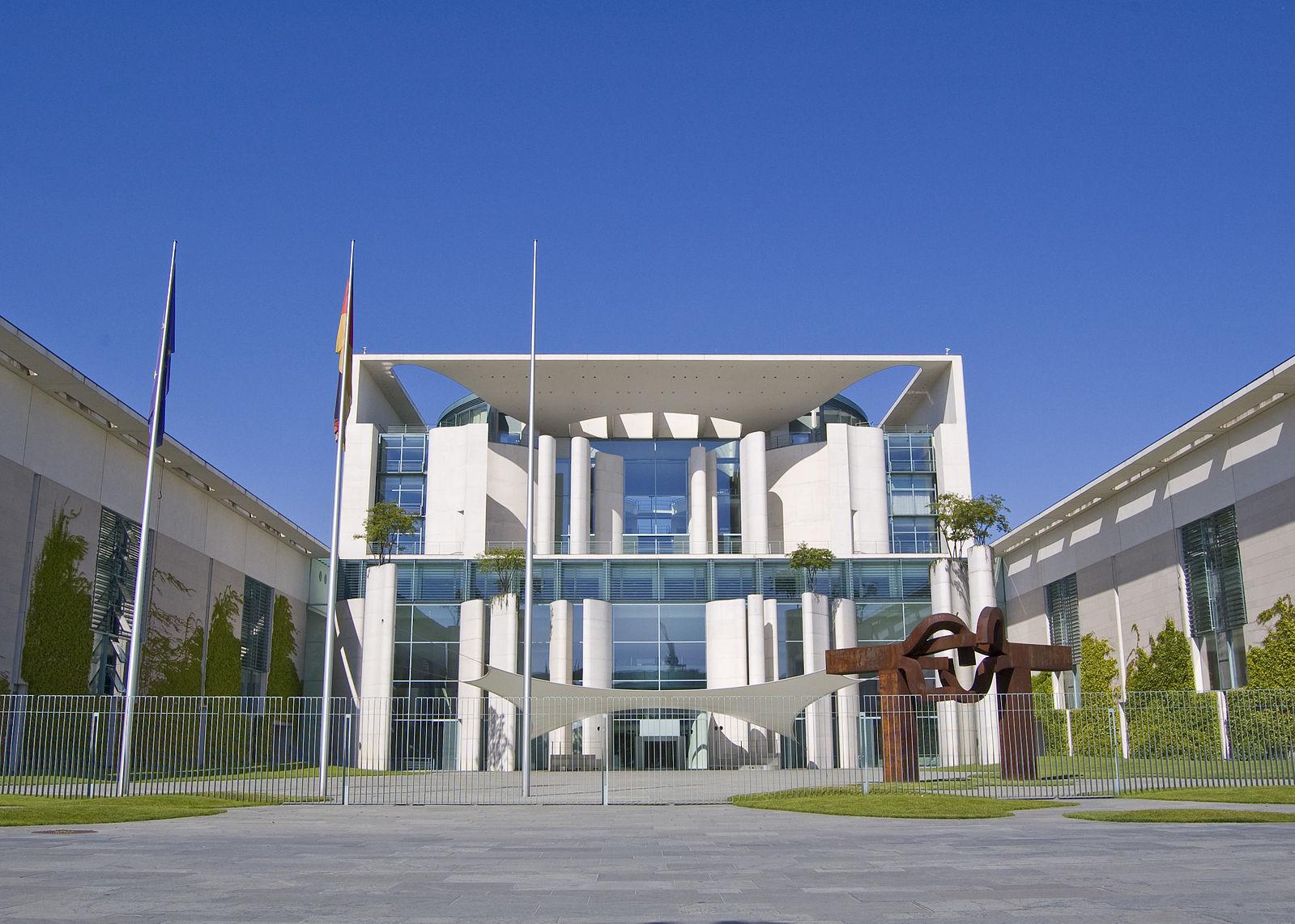 Gerichtsurteil: Routerfreiheit auch für Bestandskunden