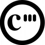 Logo der C3S