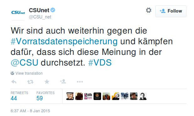 CSUnet on Twitter  2015-06-16 15-56-57