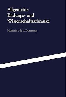 Cover-Durantaye2014-kl