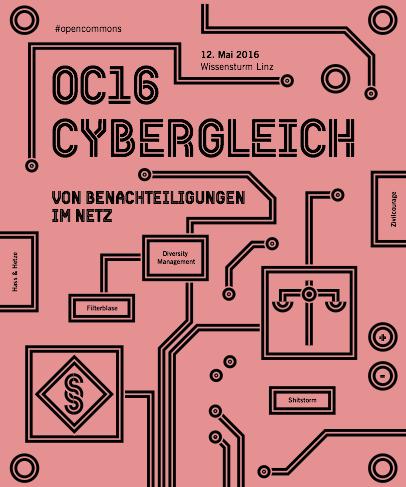Cover-OC16-cybergleich