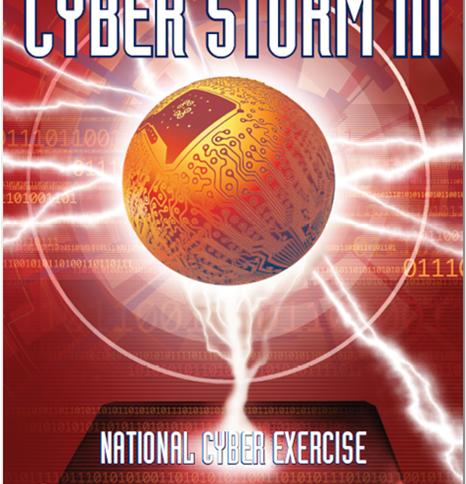 """Nach US-Vorbild sollen auch in der EU zivil-militärische """"Cyberübungen"""" abgehalten werden."""