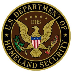 Übermorgen auf Klassenfahrt in Athen: Das US-Heimatschutzministerium trifft seine EU-Counterparts.