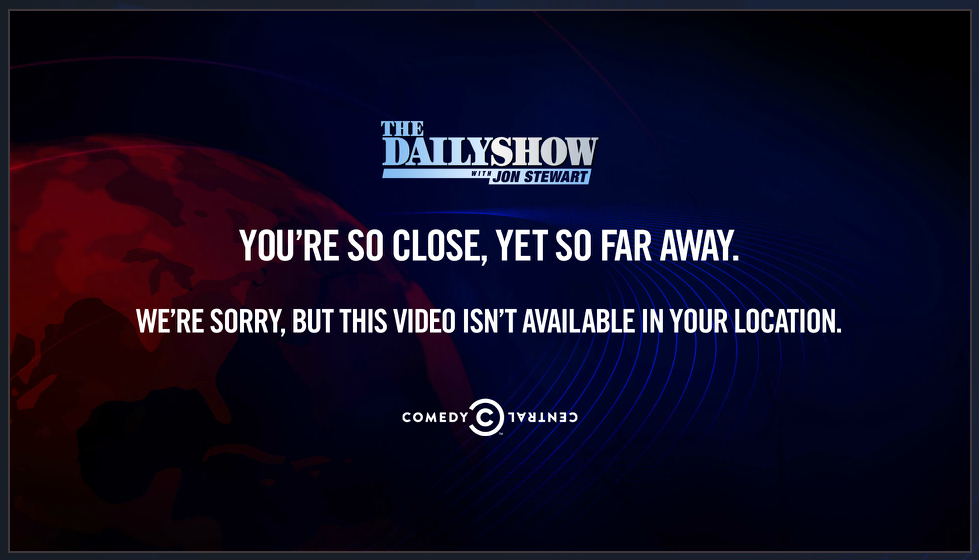 DailyShow-close-too-far