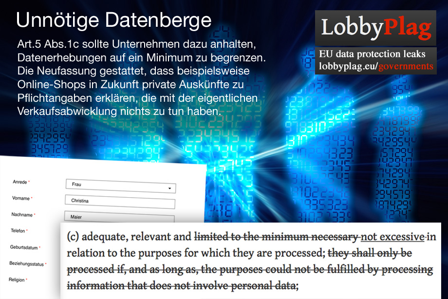 DatenbergeLobbyPlagDEU