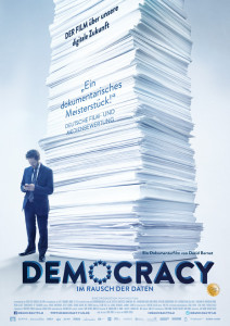 Democracy_Film_Plakat