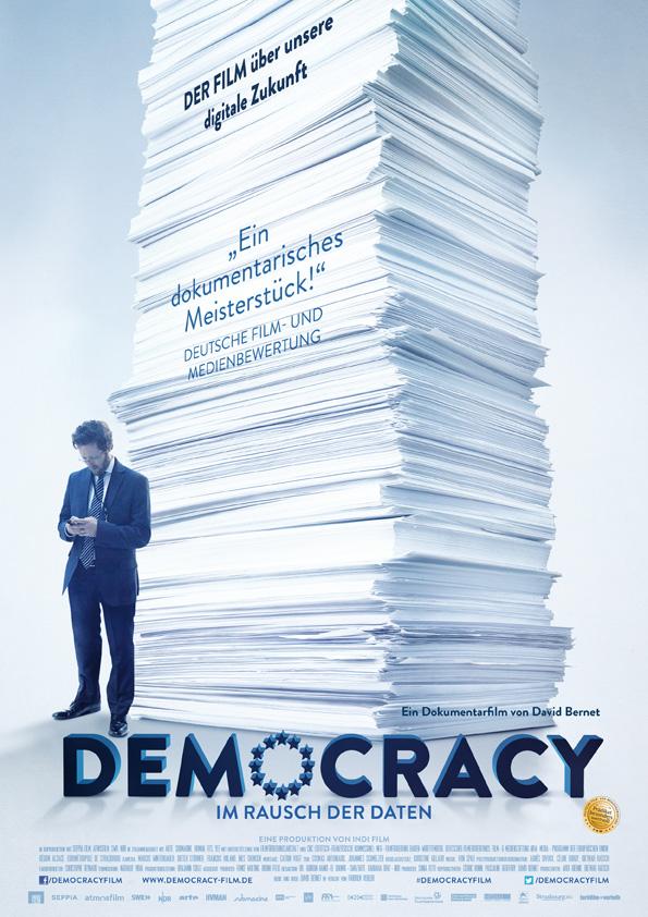 Democracy_Film_Plakat