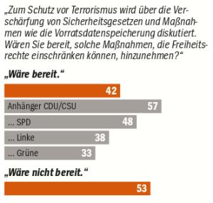 Der Spiegel - 24-2015.pdf 2015-06-08 15-14-00