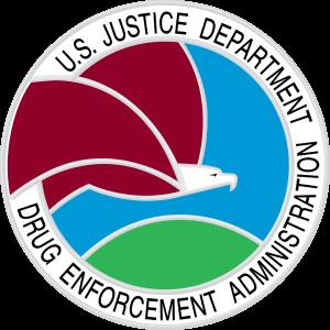 DrugEnforcementAdministration