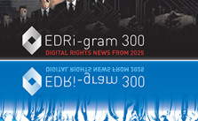 EDRi-gram300_coverpic_small
