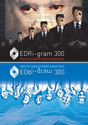 EDRi-gram300_coverpic_small