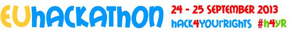 EUHackaton-2013-590
