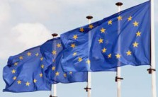 EU_Flags_320x240