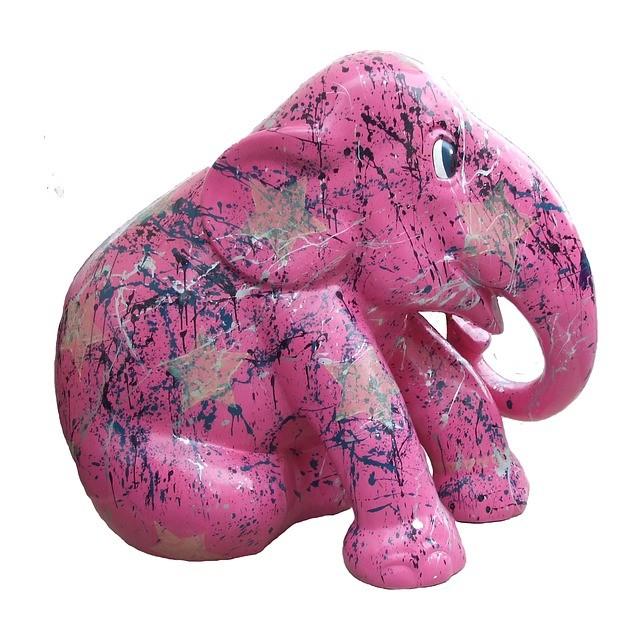 Elephantosis