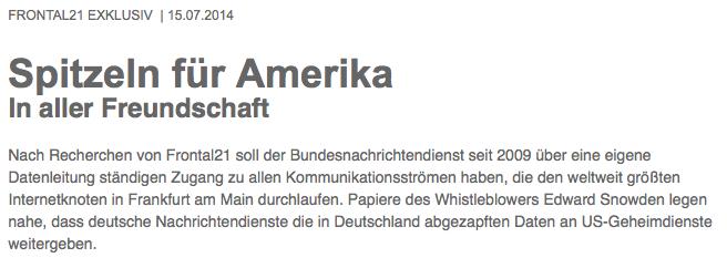 Frontal21 exklusiv: Spitzeln für Amerika - ZDF.de 2014-07-15 23-11-09