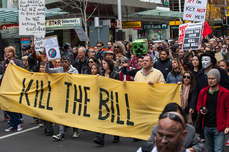 GCSB-protest-15
