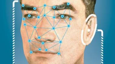 Forschungsprojekt GES-3D von BKA und BSI mit Herstellern biometrischer Software.
