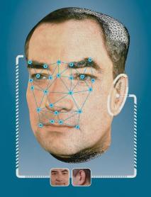 GES_3D_Biometrie_BMBF
