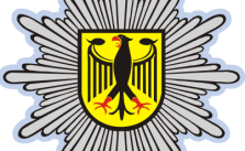 German_Federal_Police_Logo