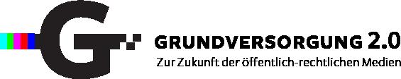 Grund-Logo5-final21