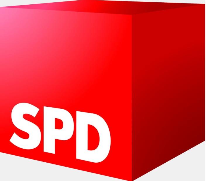 Hintergrundbild_SPD_Wuerfel2