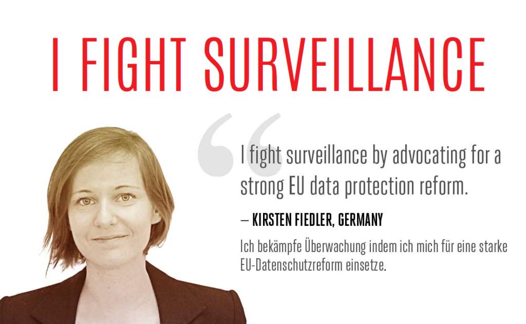 I Fight Surveillance 2014-10-10 10-35-49
