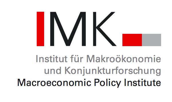IMK-logo