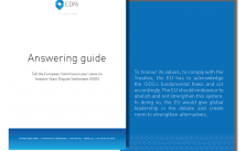 ISDS_answering_guide_cover_pic-1024x830