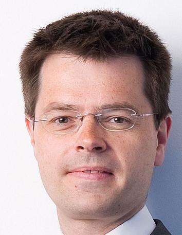 Der neue Minister für neue Migration macht mit markigen Vorschlägen auf sich aufmerksam