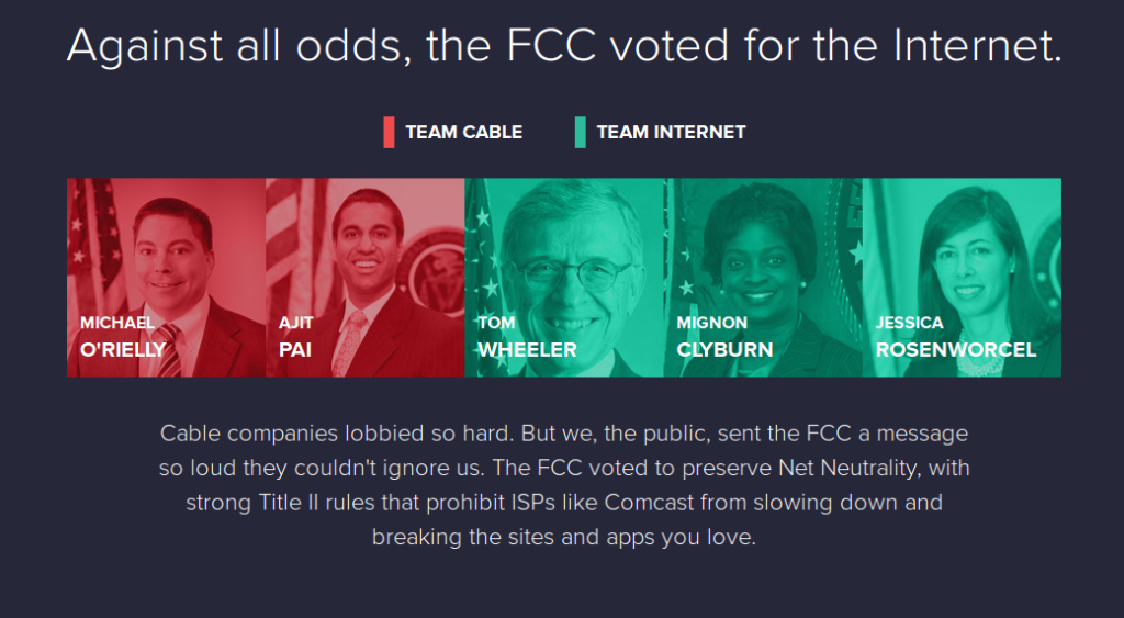 Join the Battle for Net Neutrality 2015-02-26 19-23-45