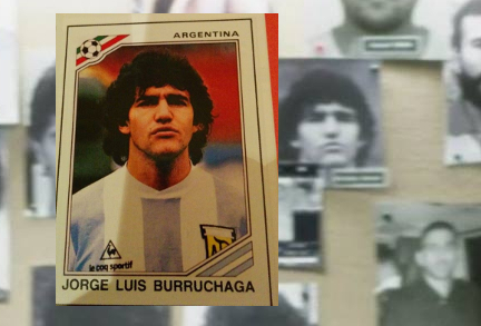 Jorge_Luis_Burruchaga