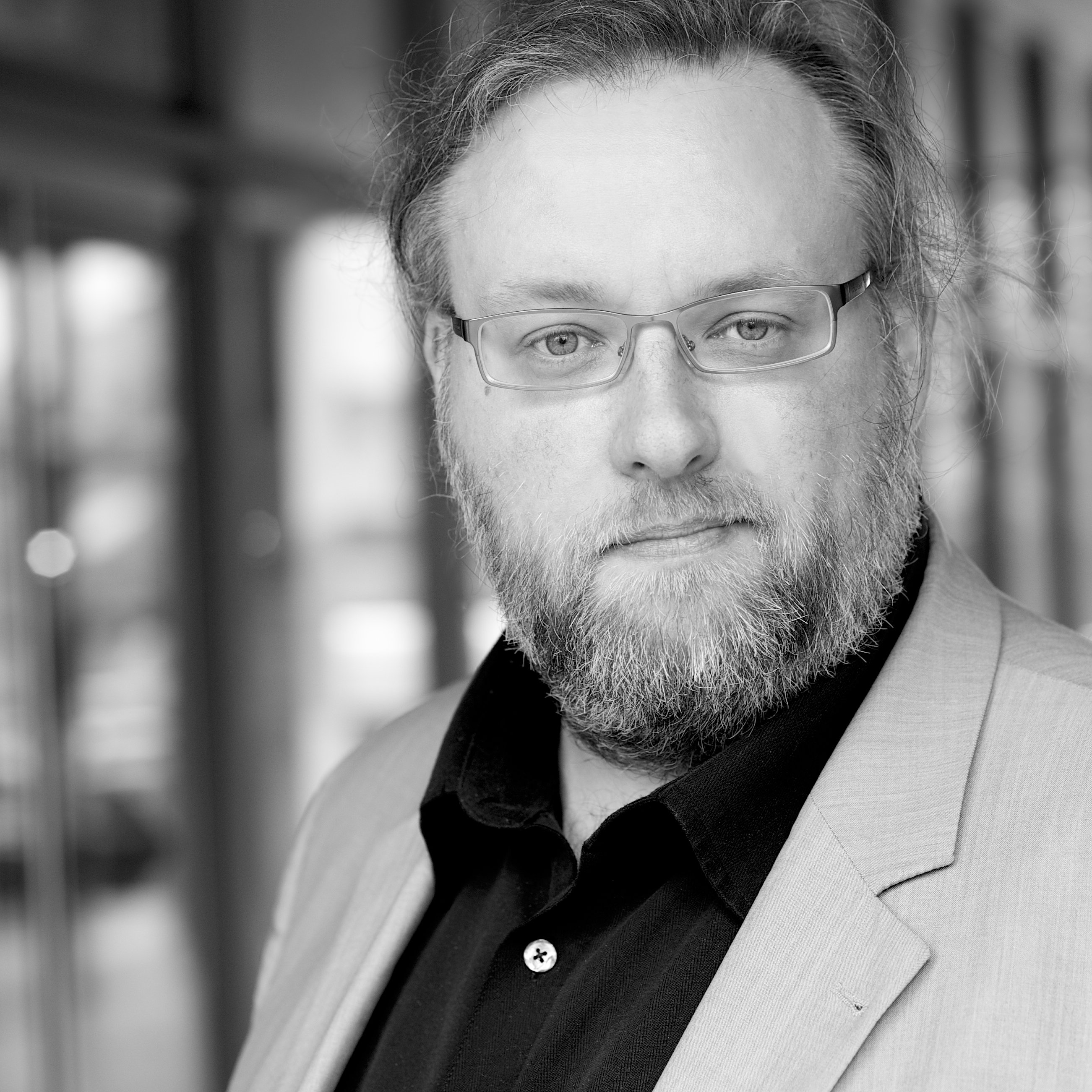 Wurde vom Kanzleramt zur Kooperation mit BND gedrängt: Klaus Landefeld.