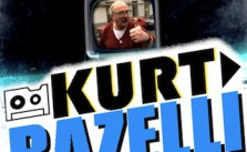 Kurt-Razelli-Remix-Cover-kl
