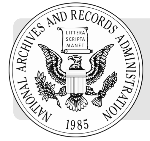 Logo-Library-of-Congress