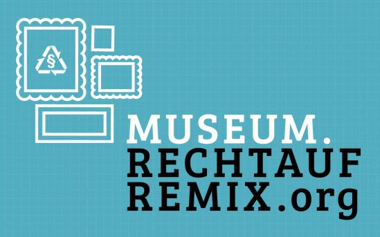 Logo-R2R-Museum