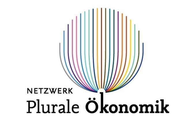 Logo-plurale-ökonomik