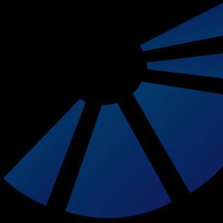 Wahlversprechen13.de Logo